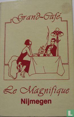 le Magnifique - Image 1