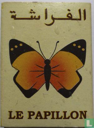 Le Papillon - Image 1