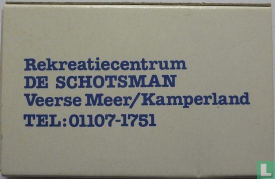Rekreatiecentrum De Schotsman - Image 1