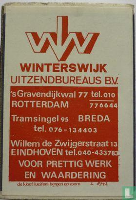 Winterswijk Uitzendbureaus