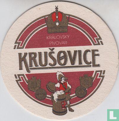 Czech Republic (Czechia) - Kralovsky Pivovar