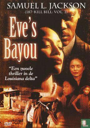 DVD - Eve's Bayou