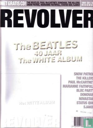 Revolver [muziek] 22