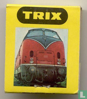 Trix Minitrix - Image 1