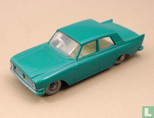 Ford Zephyr 6 - Image 1