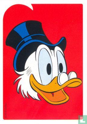 Bruna - 60 Jaar Donald Duck