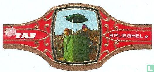 Taf - Brueghel 9