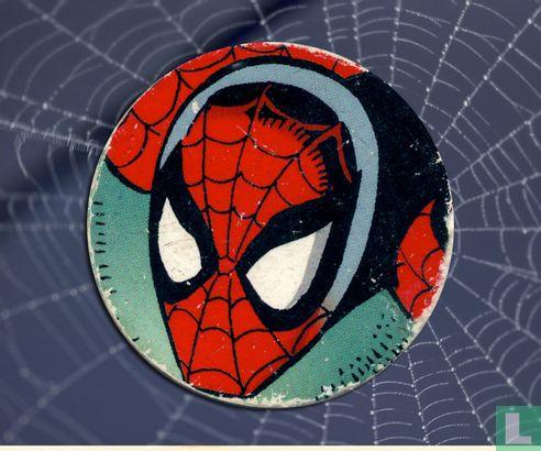 Spider-man - Afbeelding 1