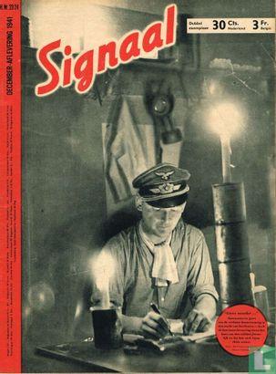 Signaal 23 H - Bild 1