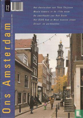Ons Amsterdam 12 - Bild 1