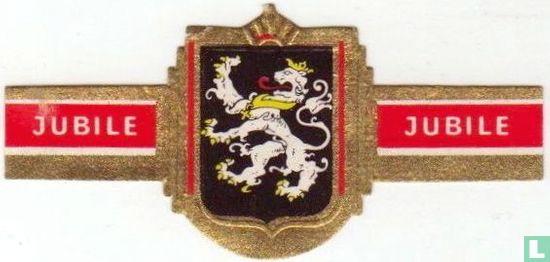 Jubilé - Gent