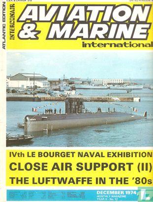 Aviation & Marine 17