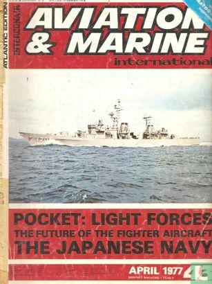 Aviation & Marine 43