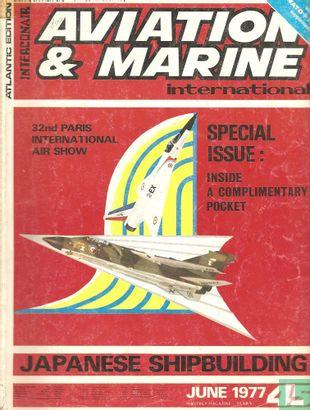Aviation & Marine 45