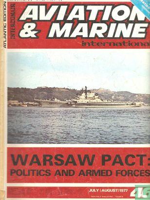 Aviation & Marine 46