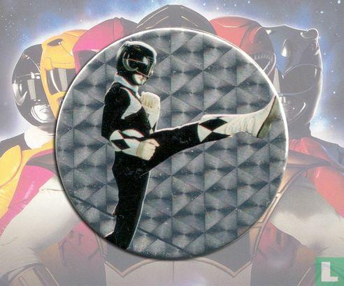 Black Ranger - Afbeelding 1