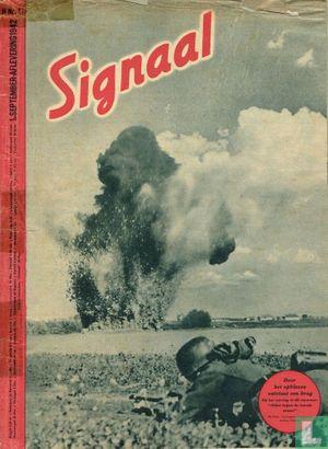 Signaal 17 H - Bild 1