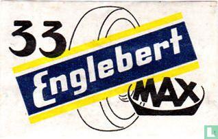 33 Englebert Max