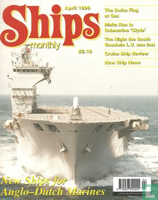 Ships Monthly 04