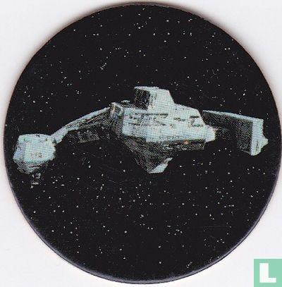 Star Trek  - Afbeelding 1