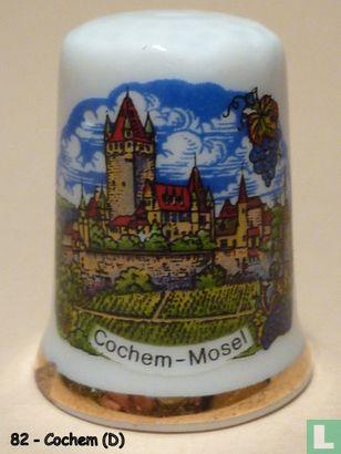 Cochem/Mosel (D)