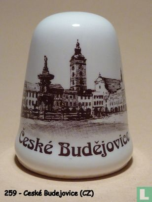 Cesky Budejovice (CZ)