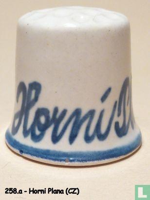 Horni Plana (CZ) - Image 1