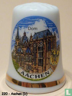 Aachen (D)