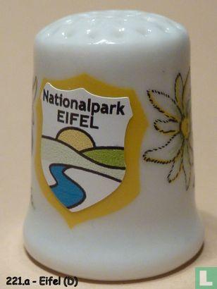 Nationalpark Eifel (D) - Image 1