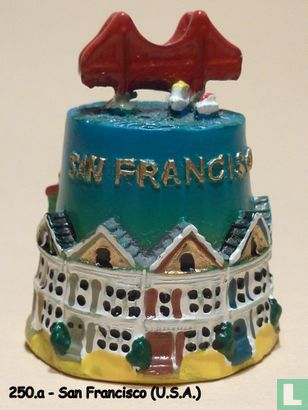 San Francisco (USA) - Image 1