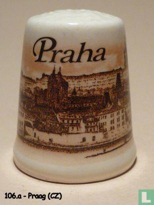 Praag (CZ) - Image 1