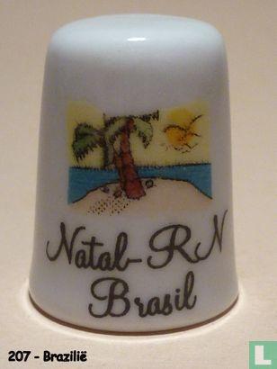 Natal  R.N - Brasil