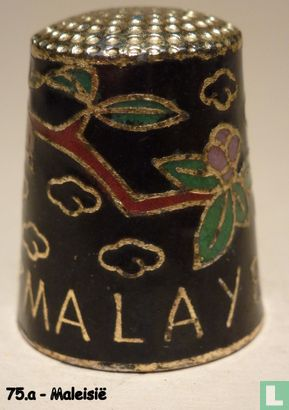 Malaysia - Image 1
