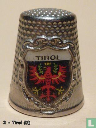 Tirol (A)