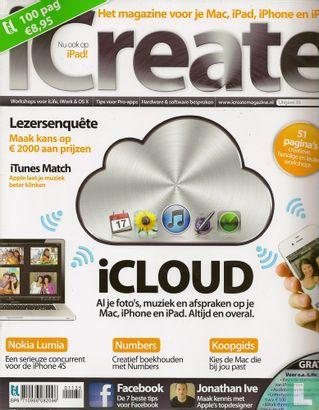ICreate 35 - Afbeelding 1