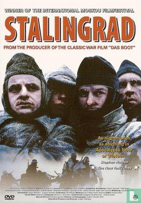DVD - Stalingrad