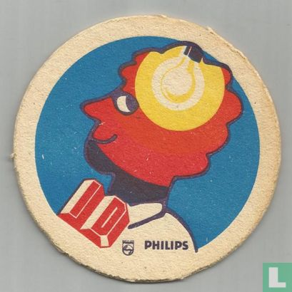 Nederland - Philips