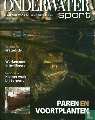 Onderwatersport 12 - Afbeelding 1