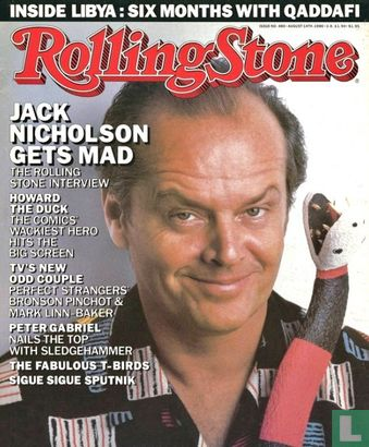 Rolling Stone 480