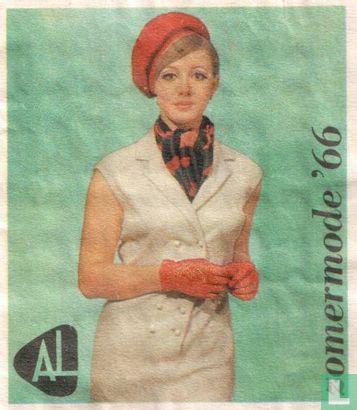 Zomermode '66  - Image 1