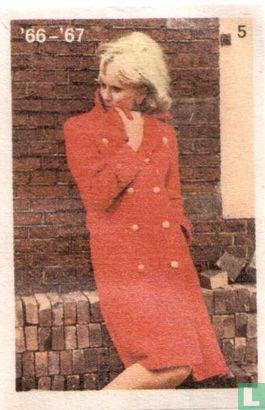 Wintermode  '66 - '67   - Image 1