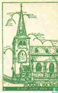Roggel, RK Kerk
