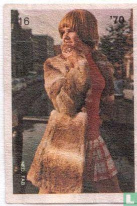 Mode '70