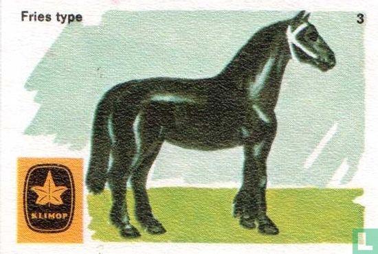 Fries type