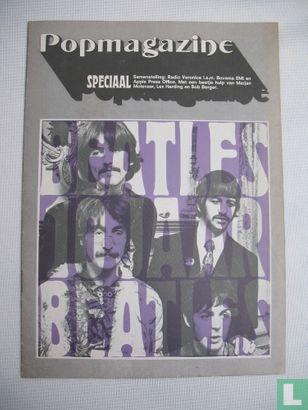 Popmagazine - Afbeelding 1