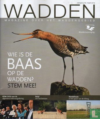 Wadden 1 - Image 1