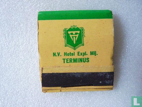 NV Hotel Expl Mij Terminus - Image 1