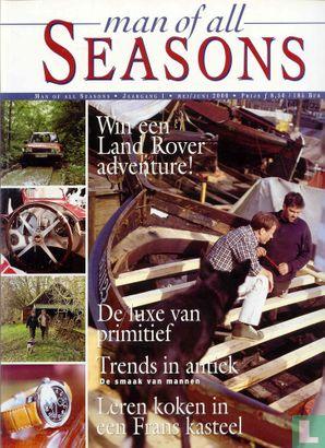 Man of all Seasons 05