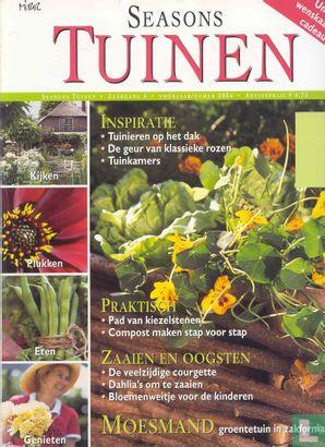 Seasons Tuinen 05