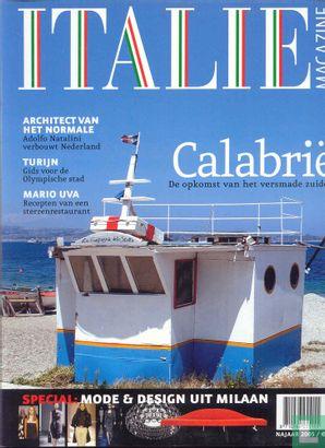 Italie Magazine 3